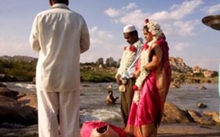 nunta islamica