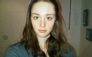 Georgina Willkin