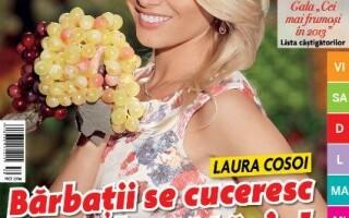PRO TV Magazin