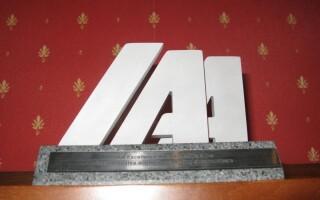 IAA Romania