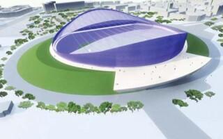 stadion timisoara