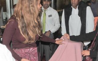 Beyonce - 1