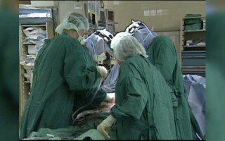 transplant inima