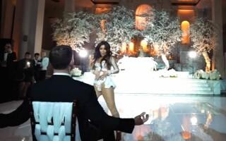 nunta dans
