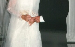 casatoriti2