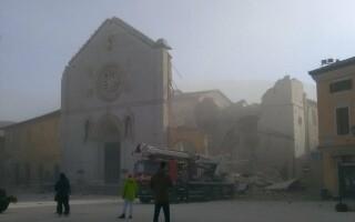 cutremur nou italia