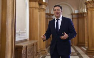 Șerban Nicolae