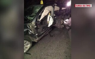accident live fb