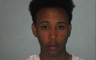 Yaqub Ahmed, somalaez, marea britanie, deportare,