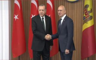 buletin, turcia, republica moldova