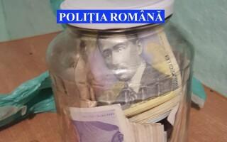 borcane cu bani