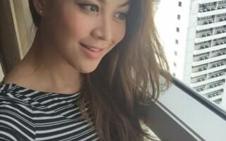 Miss Univers 3