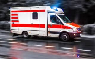 ambulanta germania