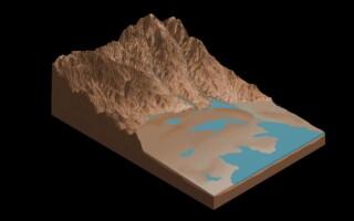 Descoperire uriașă pe Marte - 4