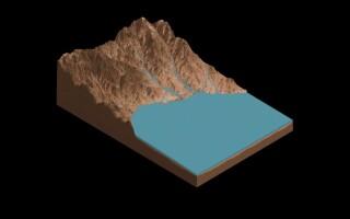 Descoperire uriașă pe Marte - 5