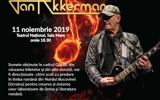 concert Jan Akkerman