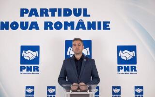 Sebastian Constantin Popescu