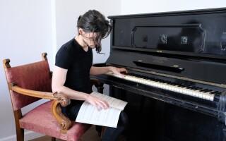 Andrei Irimia