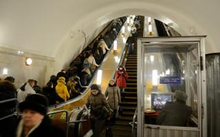 Capitala care a restricționat accesul studenţilor şi vârstnicilor în mijloacele de transport în comun