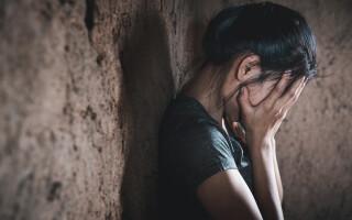 Bangladesh va introduce pedeapsa cu moartea pentru violatori