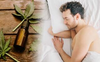 (P) Efectele uleiului CBD asupra tulburărilor de anxietate și a sănătății mentale