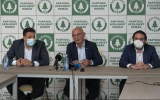 Şerban Nicolae, Liviu Pleşoianu
