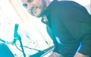 Silviu Huțanu, membru al formației SoundCheck Band, a murit din cauza Covid-19