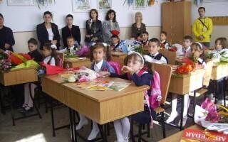 Peste 130 de cadre didactice necalificate vor preda in scolile sucevene