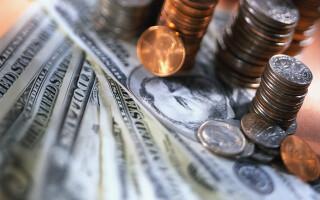 Sistem financiar