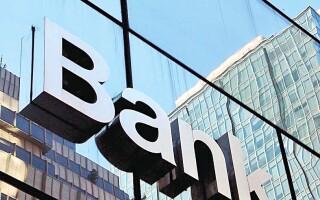 Investitorii straini, atrasi de mediul bancar din Romania