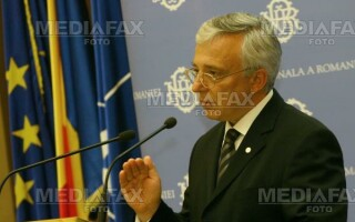 Romania inregistreaza al saptelea deficit comercial din UE