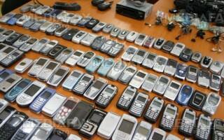 Telefoanele mobile afecteaza calitatea spermei