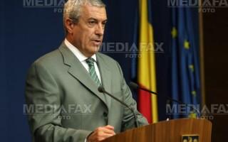 Guvernul va sesiza Curtea Constitutionala