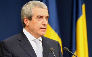 Tariceanu: intrevedere cu ministrii privind majorarile salariale