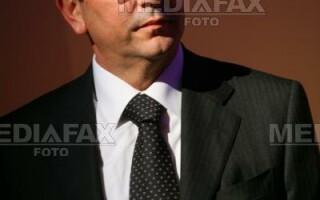 Ambasadorul Italiei vrea sa ajute agricultura si industria din Timis