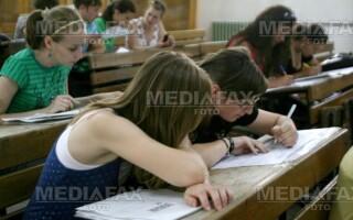 Prea multi profesori pensionari in facutatile din Romania