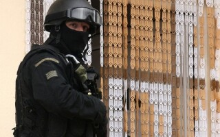 Grecia: minor roman judecat pentru omor