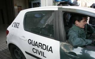 Roman arestat pentru omor, in Spania