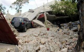 cutremur, ambulanta, elicopter, bloc