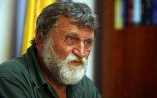 Ion Vasile