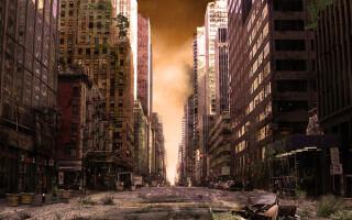 Apocalipsa - 12