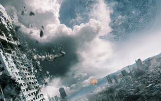 Apocalipsa - 32