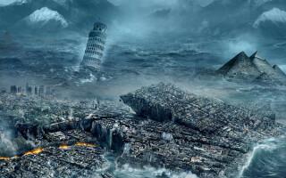 Apocalipsa - 35
