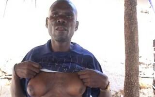 Joseph Mkanda