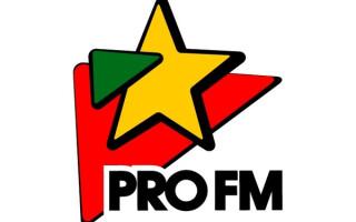 PROFM