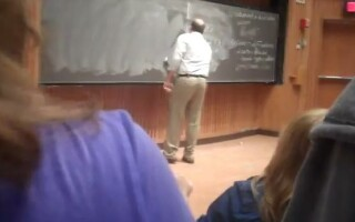 profesor fals universitate