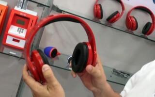 Beats Audio