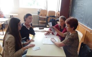 Cluj, scoala de politie, admitere