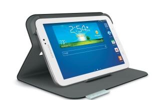 husa Samsung Galaxy Tab 3 10.1