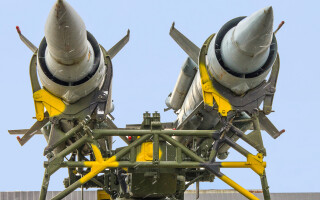 rachete nucleare rusesti